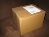 Geschlossenes Paket