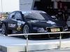 DTM Audi