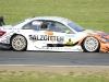Mercedes Ralf Schumacher