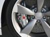 Bremse Audi