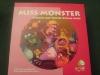 Miss Monster