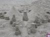 Die Sandburgen