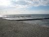 Die Ostsee - endliche Weiten
