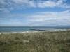 Schönes Strandwetter!!!